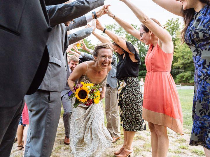 Tmx 2019 Weddingportfolio 0082 51 959085 V1 Burlington, VT wedding photography