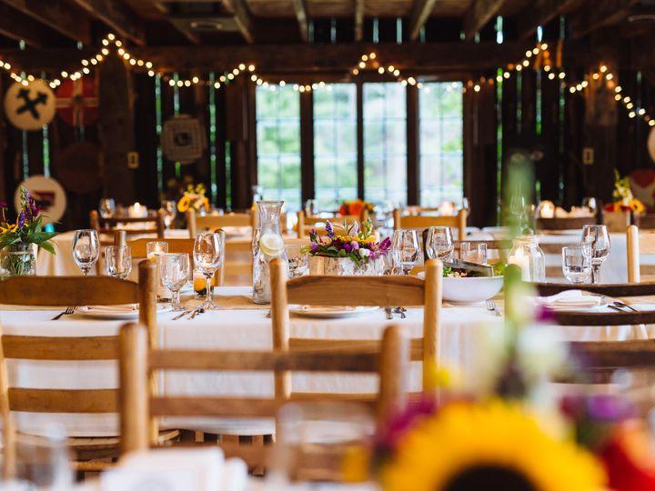 Tmx 2019 Weddingportfolio 0083 51 959085 V1 Burlington, VT wedding photography