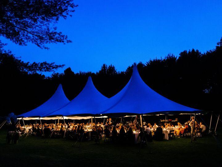Tmx Oliverparini Weddingwire 0001 51 959085 160987658360422 Burlington, VT wedding photography