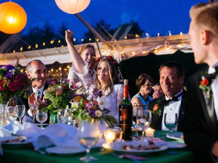 Tmx Oliverparini Weddingwire 0002 51 959085 160987657773749 Burlington, VT wedding photography