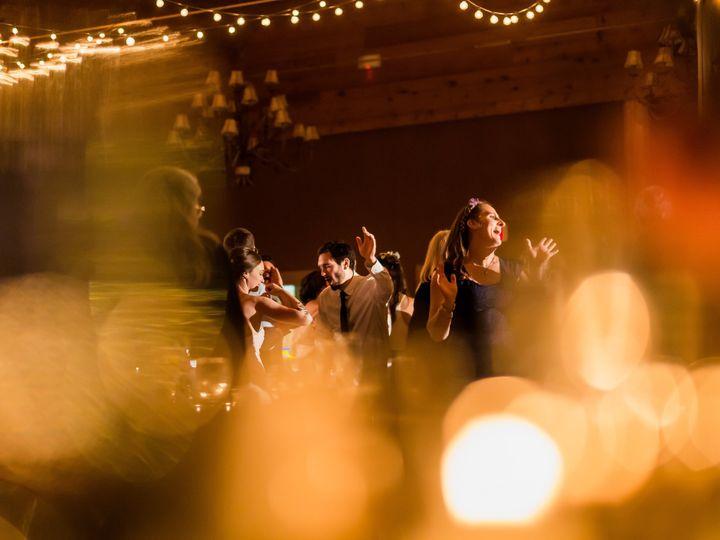 Tmx Oliverparini Weddingwire 0003 51 959085 160987657794384 Burlington, VT wedding photography