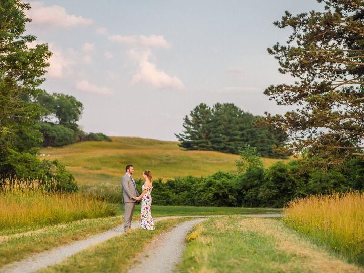 Tmx Oliverparini Weddingwire 0005 51 959085 160987658753848 Burlington, VT wedding photography