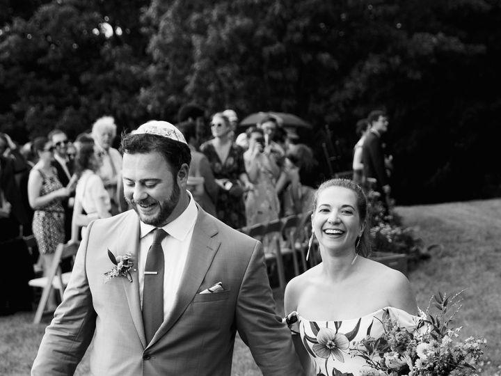 Tmx Oliverparini Weddingwire 0007 51 959085 160987659056024 Burlington, VT wedding photography