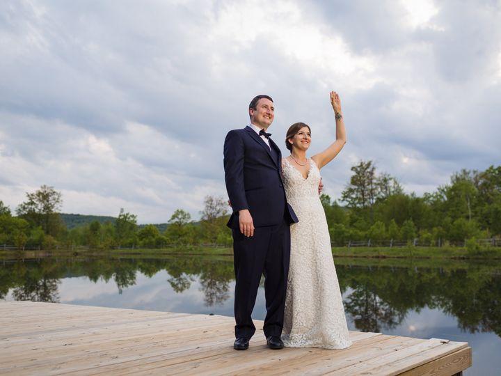 Tmx Oliverparini Weddingwire 0008 51 959085 160987659263941 Burlington, VT wedding photography