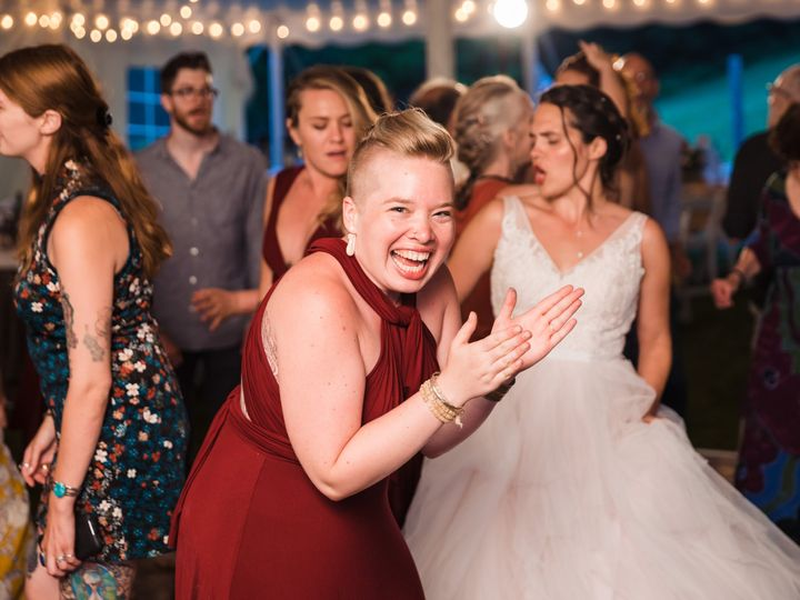 Tmx Oliverparini Weddingwire 0010 51 959085 160987660811195 Burlington, VT wedding photography
