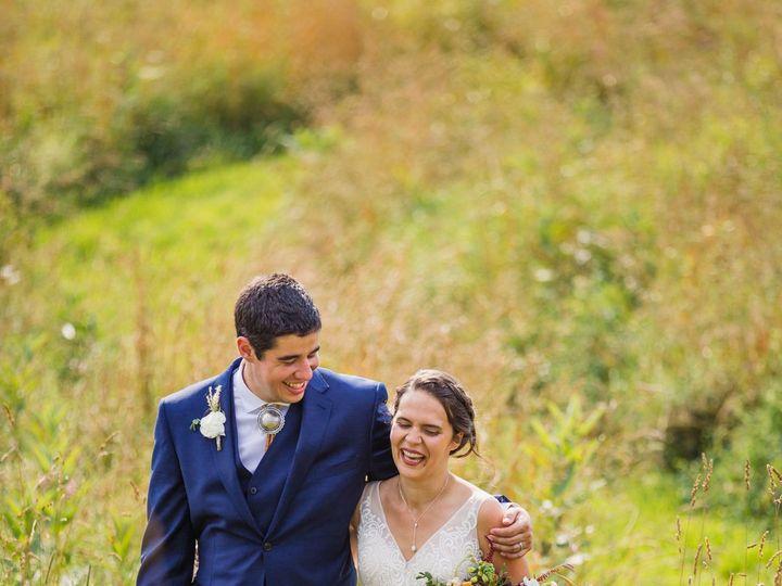 Tmx Oliverparini Weddingwire 0013 51 959085 160987661571502 Burlington, VT wedding photography