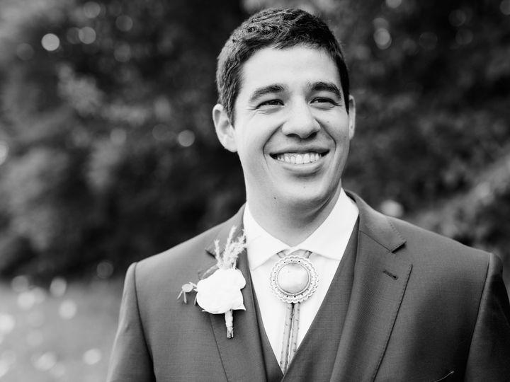 Tmx Oliverparini Weddingwire 0014 51 959085 160987661269321 Burlington, VT wedding photography