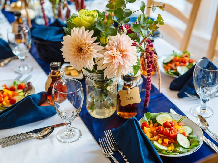 Tmx Oliverparini Weddingwire 0015 51 959085 160987663243059 Burlington, VT wedding photography