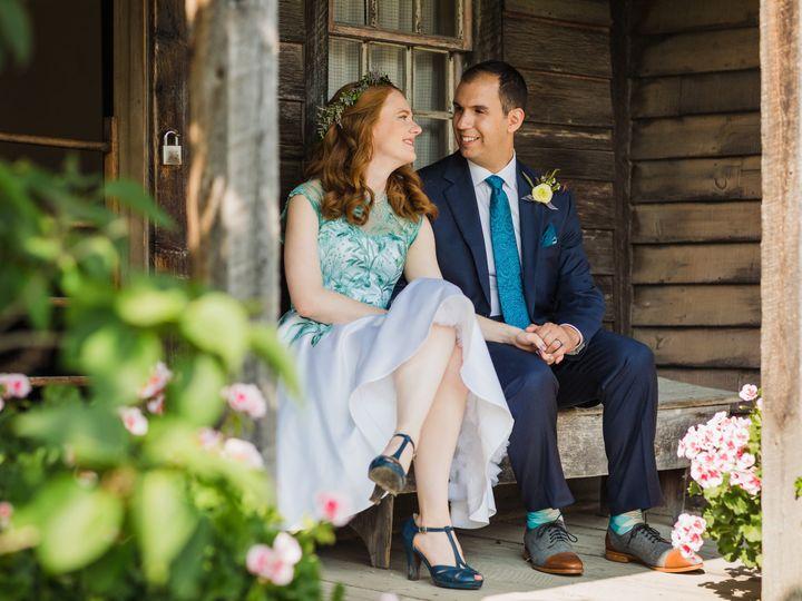 Tmx Oliverparini Weddingwire 0018 51 959085 160987663364468 Burlington, VT wedding photography