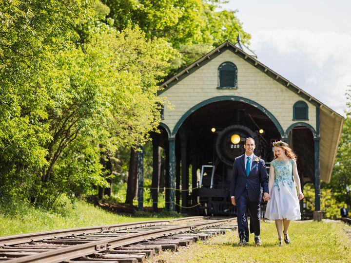Tmx Oliverparini Weddingwire 0019 51 959085 160987663415113 Burlington, VT wedding photography