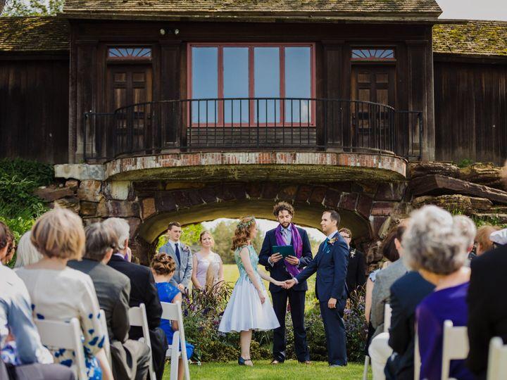 Tmx Oliverparini Weddingwire 0020 51 959085 160987665575870 Burlington, VT wedding photography