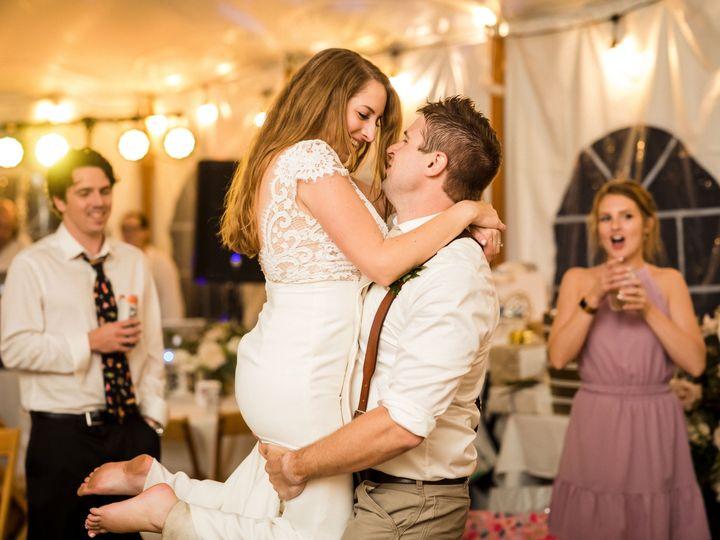 Tmx Oliverparini Weddingwire 0022 51 959085 160987667416922 Burlington, VT wedding photography
