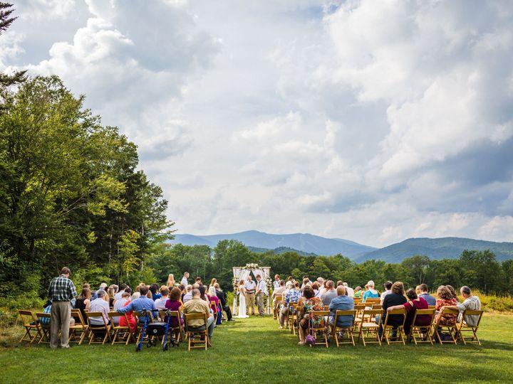 Tmx Oliverparini Weddingwire 0023 51 959085 160987665998471 Burlington, VT wedding photography