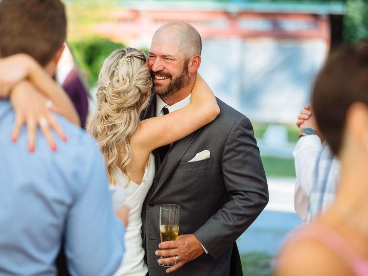 Tmx Oliverparini Weddingwire 0025 51 959085 160987667976134 Burlington, VT wedding photography