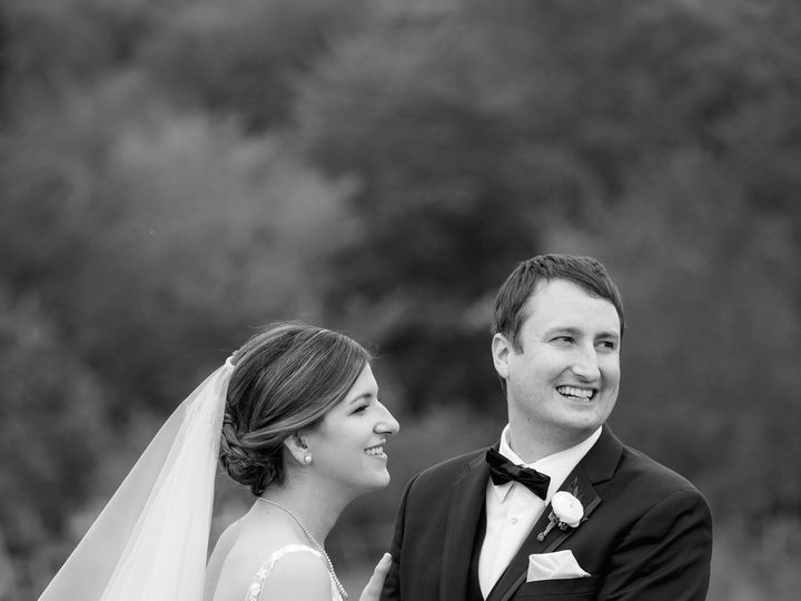 Tmx Oliverparini Weddingwire 0027 51 959085 160987669210100 Burlington, VT wedding photography