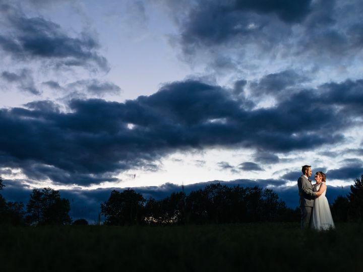 Tmx Oliverparini Weddingwire 0031 51 959085 160987670929096 Burlington, VT wedding photography
