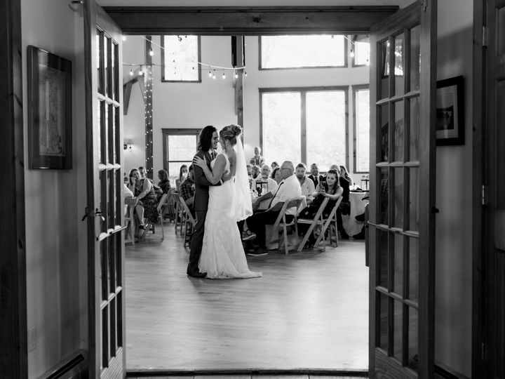 Tmx Oliverparini Weddingwire 0032 51 959085 160987671584835 Burlington, VT wedding photography