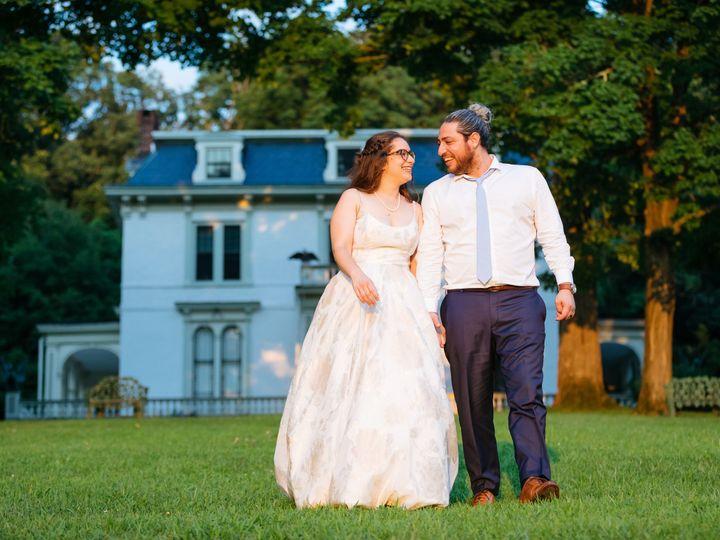 Tmx Oliverparini Weddingwire 0035 51 959085 160987672171373 Burlington, VT wedding photography