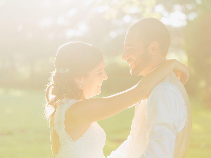 Tmx Oliverparini Weddingwire 0040 51 959085 160987674216190 Burlington, VT wedding photography