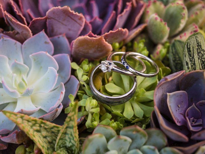 Tmx Oliverparini Weddingwire 0043 51 959085 160987674789494 Burlington, VT wedding photography