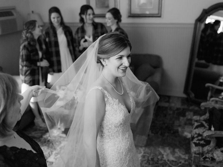 Tmx Oliverparini Weddingwire 0044 51 959085 160987674877592 Burlington, VT wedding photography