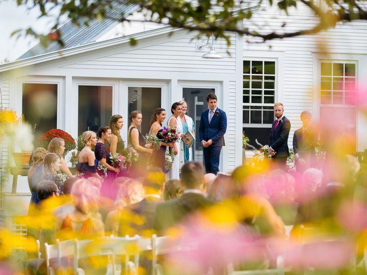 Tmx Oliverparini Weddingwire 0045 51 959085 160987675669045 Burlington, VT wedding photography