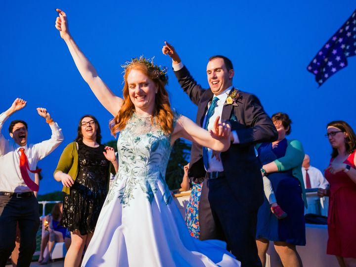 Tmx Oliverparini Weddingwire 0047 51 959085 160987679630948 Burlington, VT wedding photography