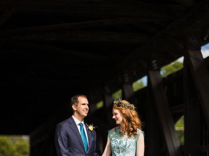 Tmx Oliverparini Weddingwire 0048 51 959085 160987676218049 Burlington, VT wedding photography