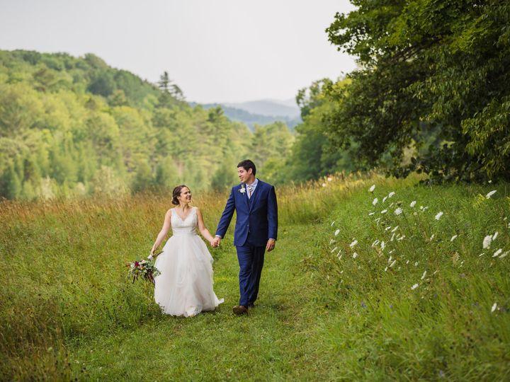Tmx Oliverparini Weddingwire 0058 51 959085 160987680093664 Burlington, VT wedding photography