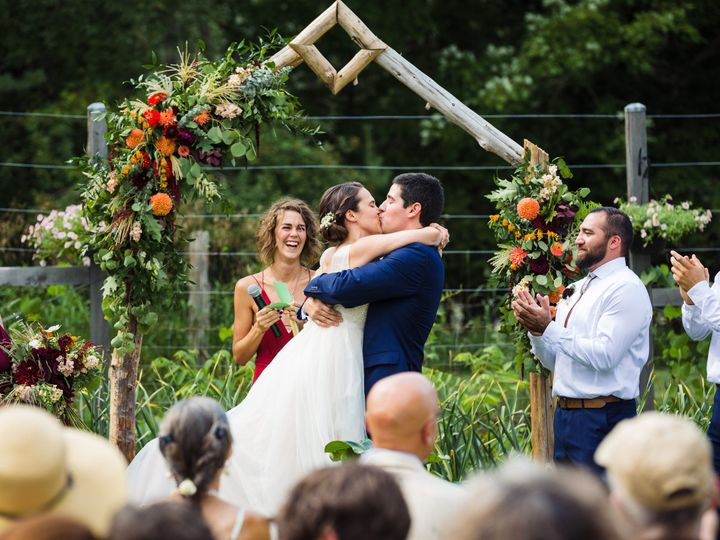 Tmx Oliverparini Weddingwire 0059 51 959085 160987680463085 Burlington, VT wedding photography