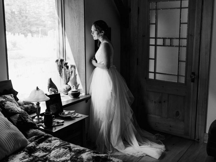 Tmx Oliverparini Weddingwire 0060 51 959085 160987682913679 Burlington, VT wedding photography