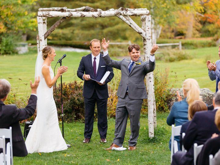 Tmx Oliverparini Weddingwire 0064 51 959085 160987683081658 Burlington, VT wedding photography