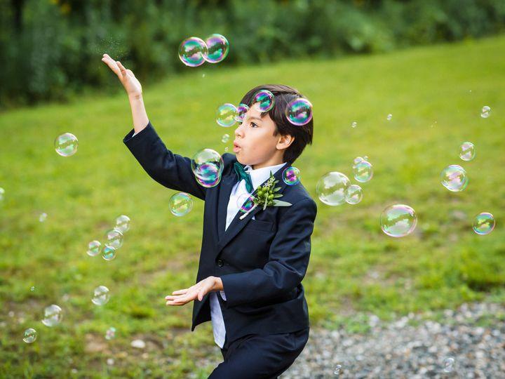 Tmx Oliverparini Weddingwire 0066 51 959085 160987684733484 Burlington, VT wedding photography