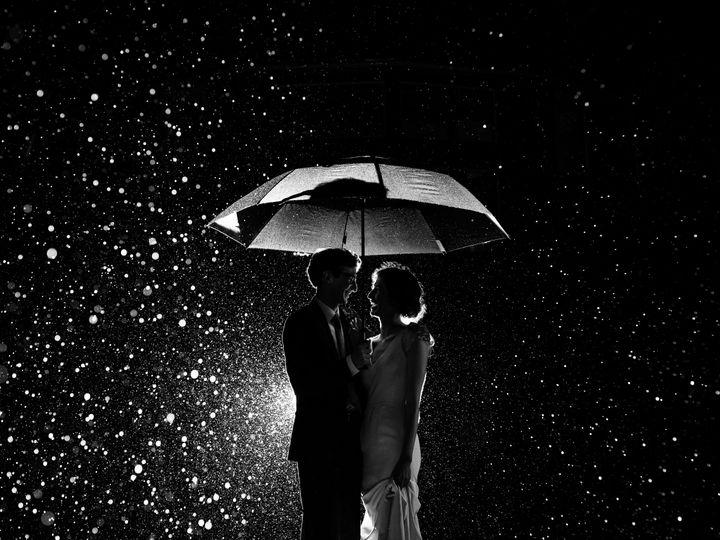 Tmx Oliverparini Weddingwire 0067 51 959085 160987688647731 Burlington, VT wedding photography