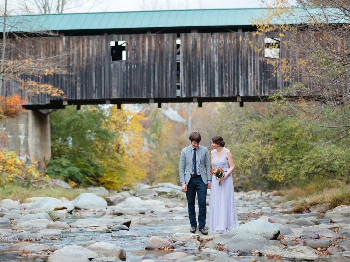 Tmx Oliverparini Weddingwire 0070 51 959085 160987688367737 Burlington, VT wedding photography