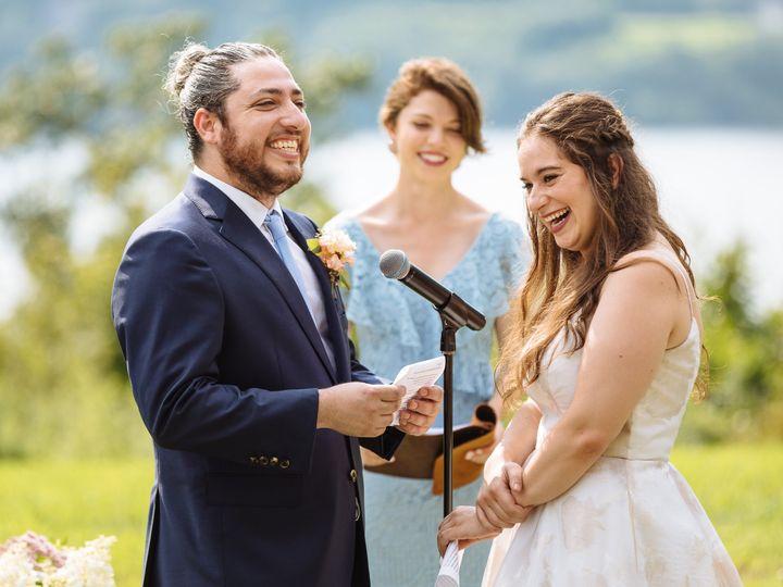 Tmx Oliverparini Weddingwire 0072 51 959085 160987689677631 Burlington, VT wedding photography
