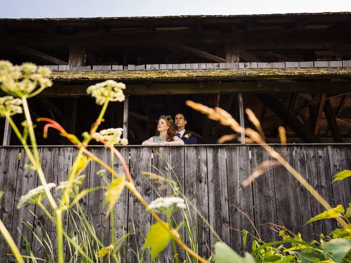 Tmx Oliverparini Weddingwire 0073 51 959085 160987686818111 Burlington, VT wedding photography