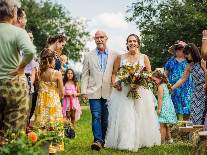Tmx Oliverparini Weddingwire 0075 51 959085 160987689662291 Burlington, VT wedding photography