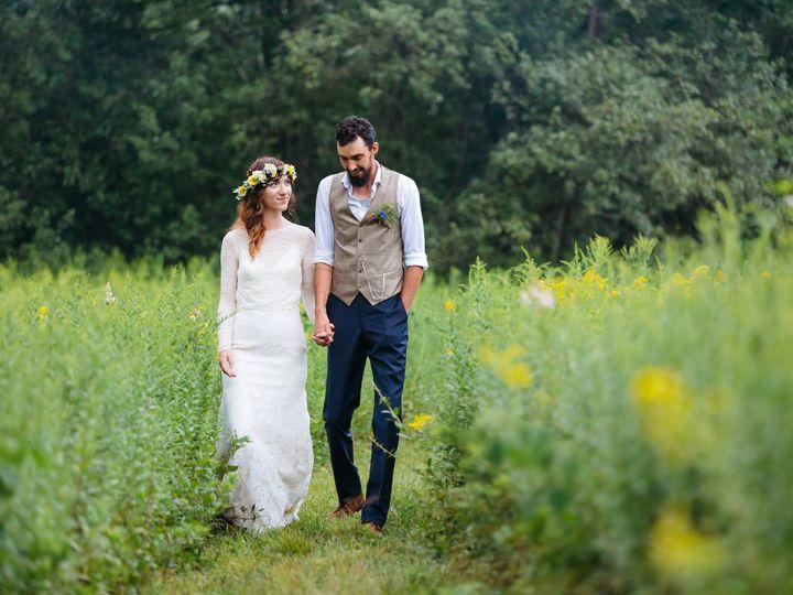 Tmx Oliverparini Weddingwire 0077 51 959085 160987690559010 Burlington, VT wedding photography
