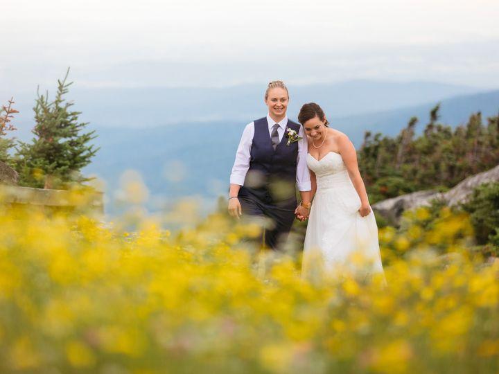 Tmx Oliverparini Weddingwire 0078 51 959085 160987688450913 Burlington, VT wedding photography