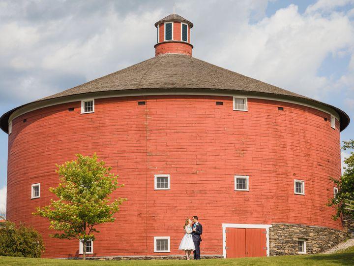 Tmx Oliverparini Weddingwire 0081 51 959085 160987690120206 Burlington, VT wedding photography