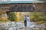 Oliver Parini Wedding Photography image