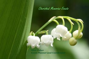Cherished Memories Events