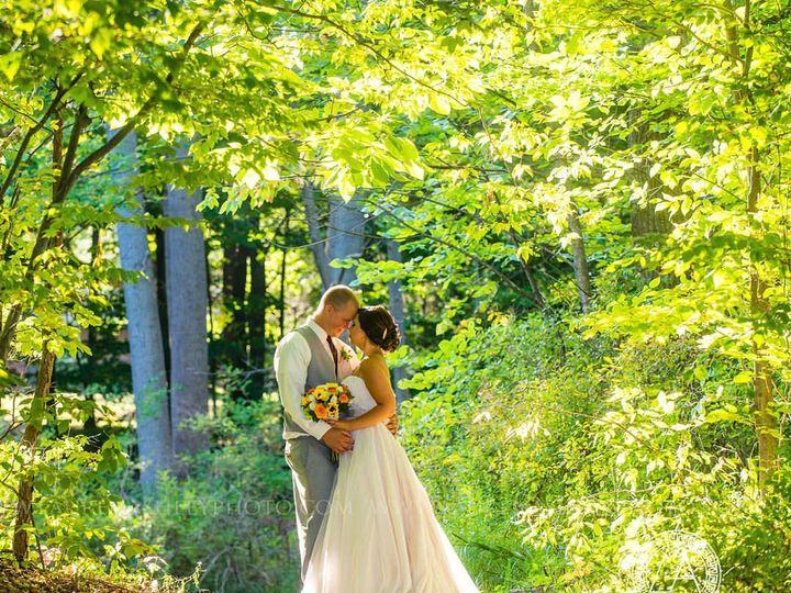Tmx 12818962 1077660528951237 1733022427 N 51 89085 East Aurora, New York wedding venue