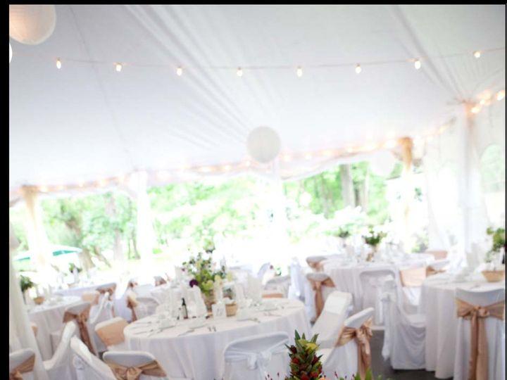 Tmx 1396641967325 5019153 East Aurora, New York wedding venue