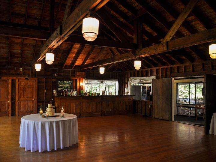 Tmx 1396642016570 7731518 East Aurora, New York wedding venue