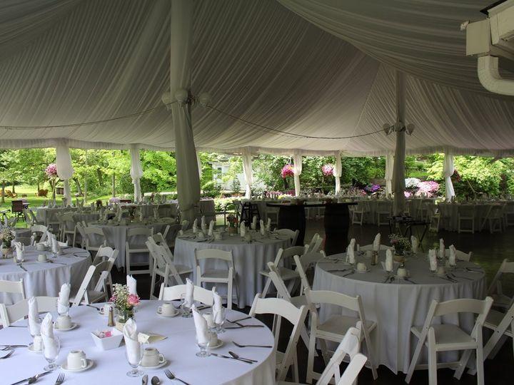 Tmx 9 51 89085 157832719254233 East Aurora, New York wedding venue