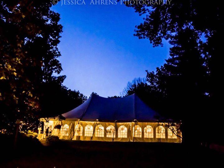 Tmx Img 3910 51 89085 V1 East Aurora, New York wedding venue