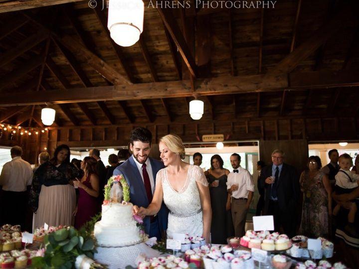 Tmx Img 3921 51 89085 V1 East Aurora, New York wedding venue