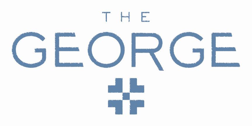 The George Logo